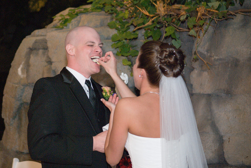 WeddingSamples_117