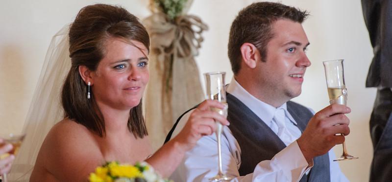 WeddingSamples_175