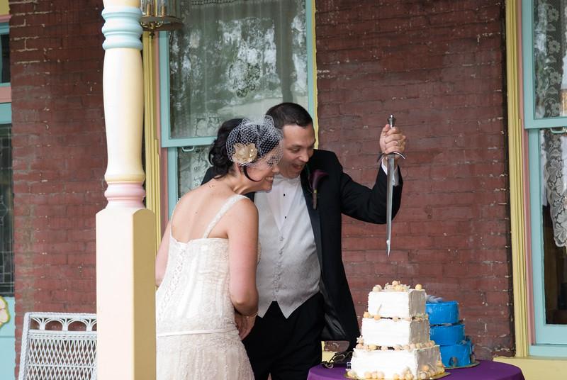 WeddingSamples_153