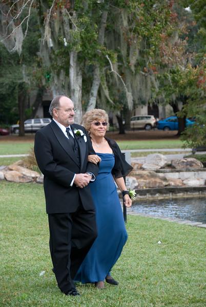 WeddingSamples_129