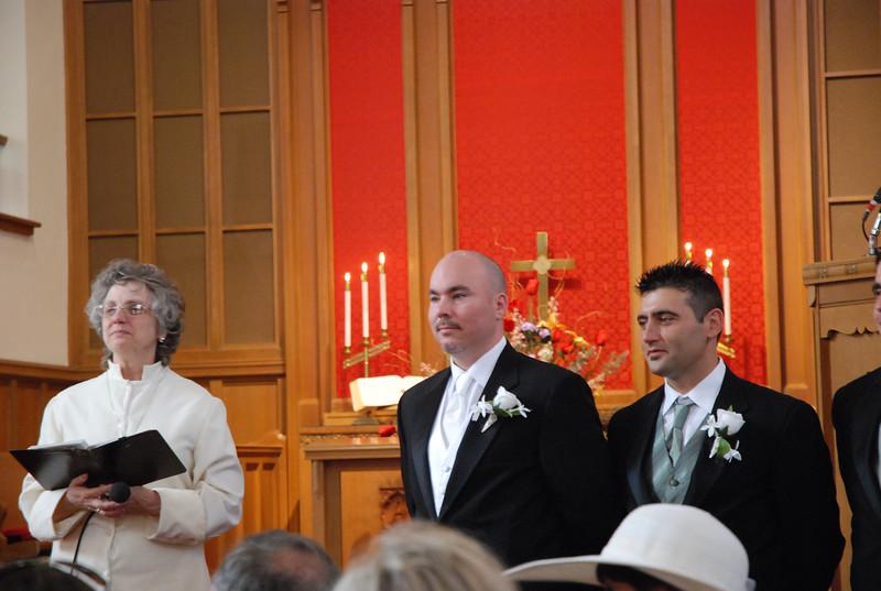 WeddingSamples_100