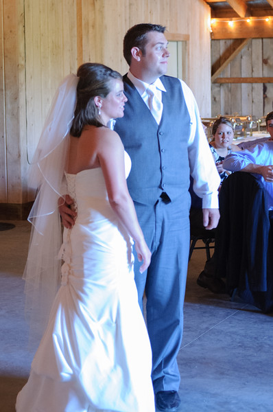 WeddingSamples_181