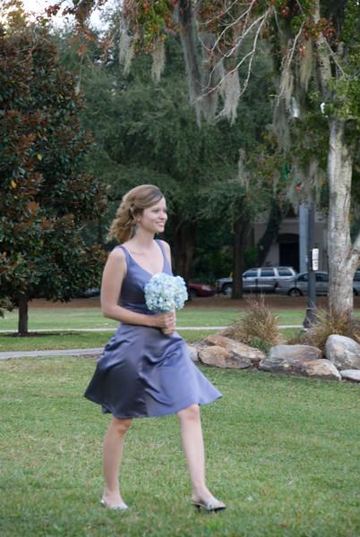 WeddingSamples_132