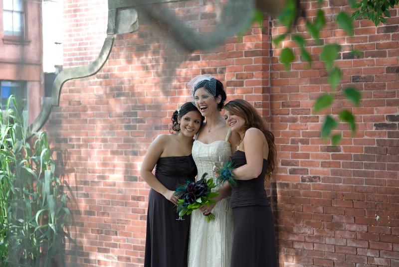 WeddingSamples_143