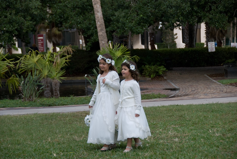 WeddingSamples_126