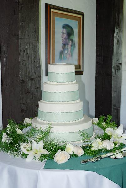 WeddingSamples_105