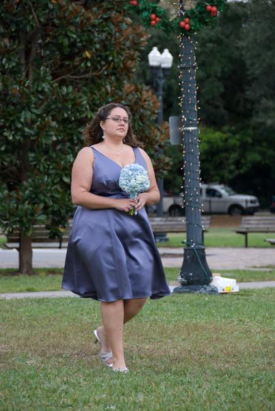 WeddingSamples_131