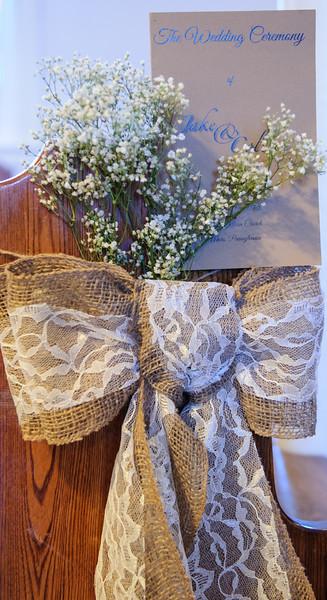 WeddingSamples_161