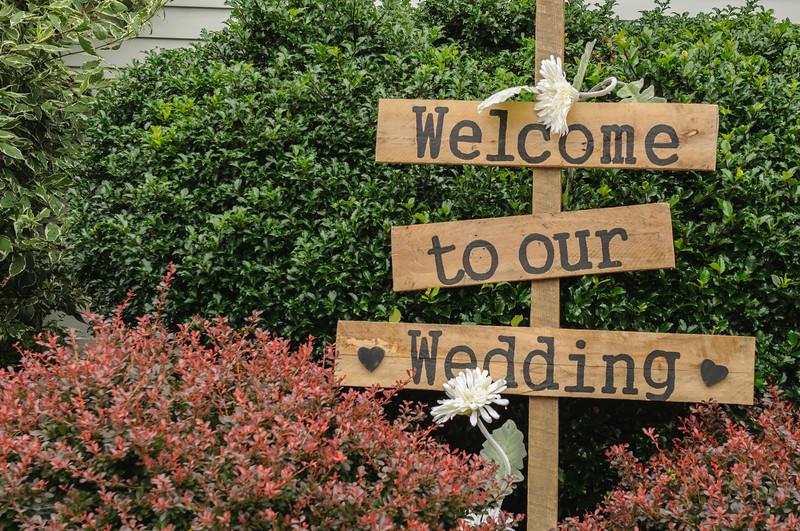WeddingSamples_157