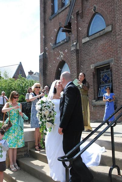 WeddingSamples_104