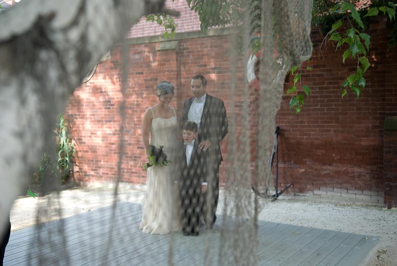 WeddingSamples_141