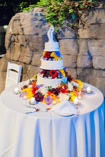 WeddingSamples_114