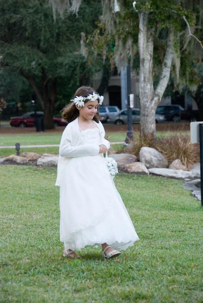 WeddingSamples_134
