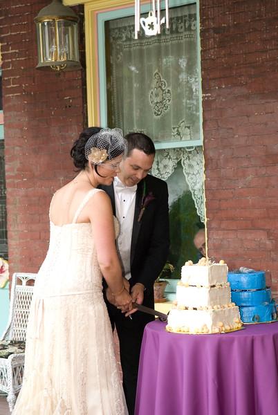 WeddingSamples_152