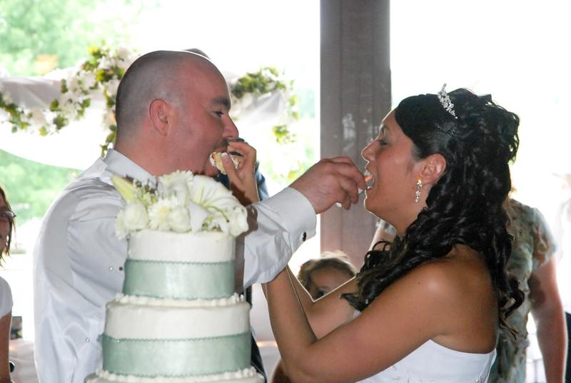 WeddingSamples_109