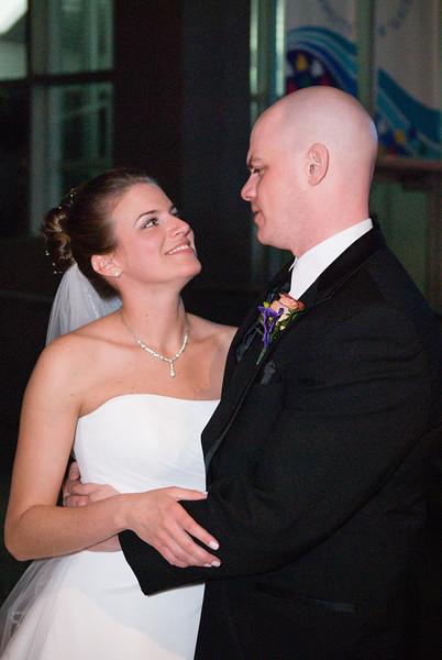 WeddingSamples_118
