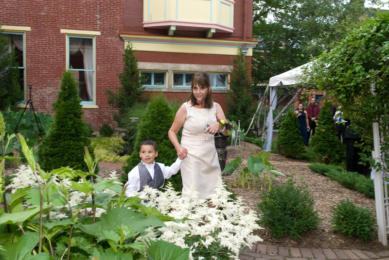 WeddingSamples_150