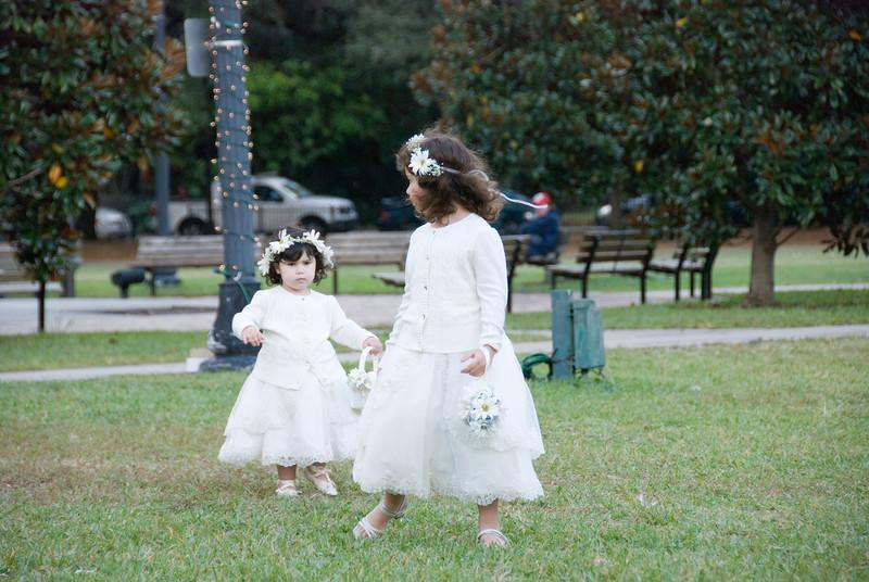 WeddingSamples_135