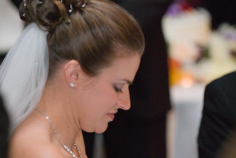 WeddingSamples_116