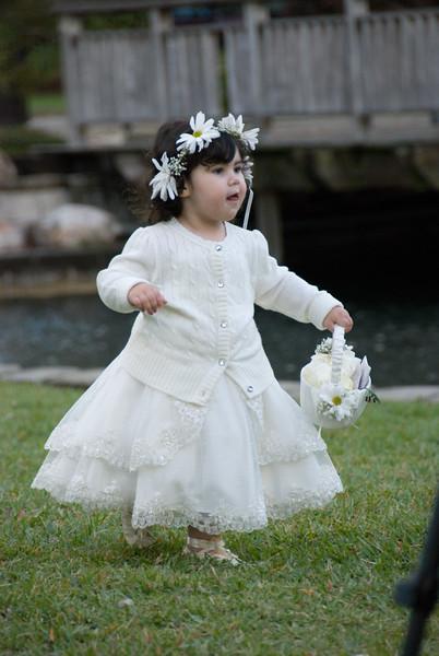WeddingSamples_136