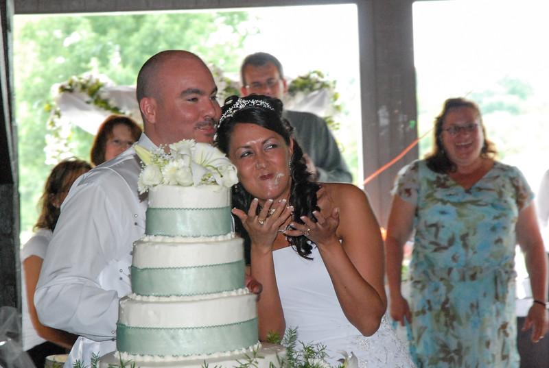 WeddingSamples_110