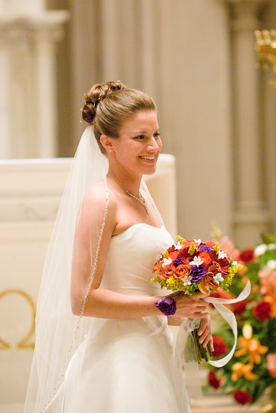 WeddingSamples_111