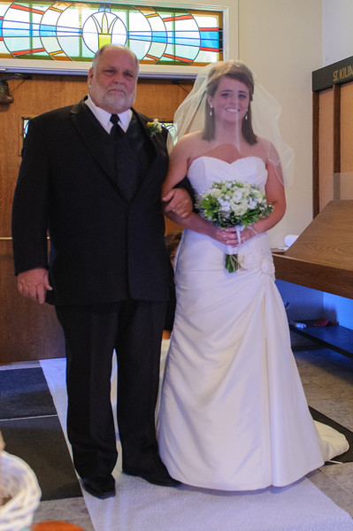 WeddingSamples_158