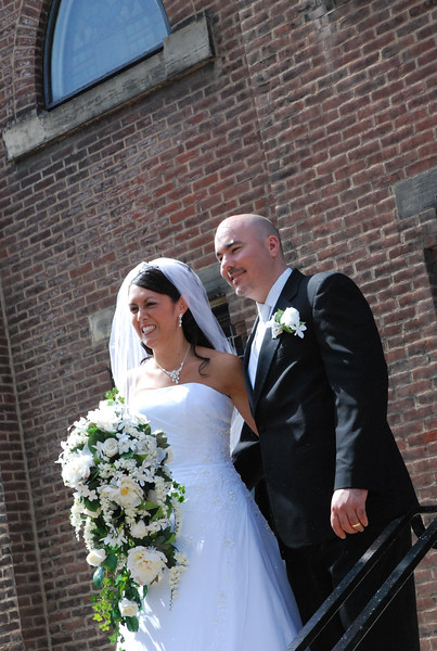 WeddingSamples_103