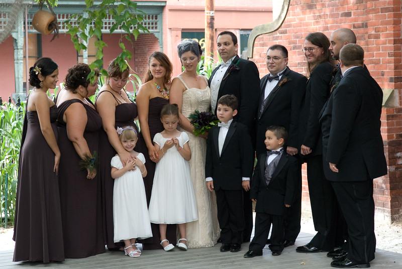 WeddingSamples_145