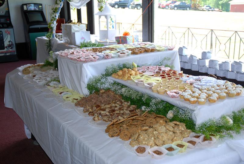 WeddingSamples_106