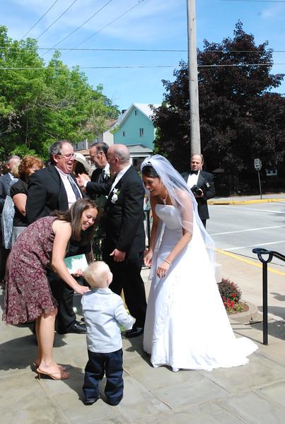 WeddingSamples_101