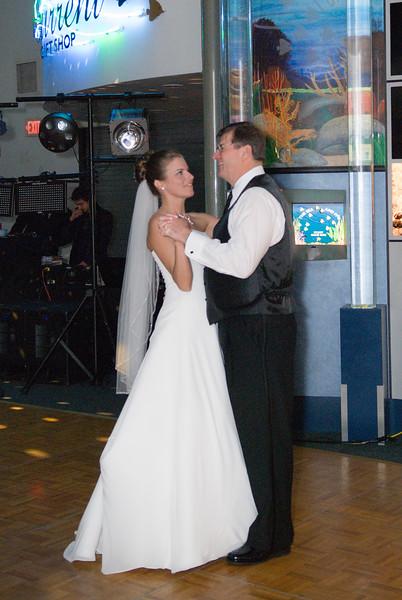 WeddingSamples_122