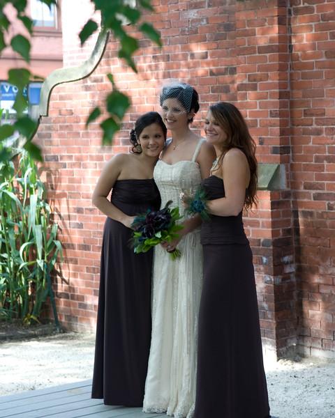 WeddingSamples_144
