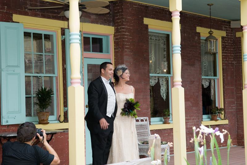 WeddingSamples_151