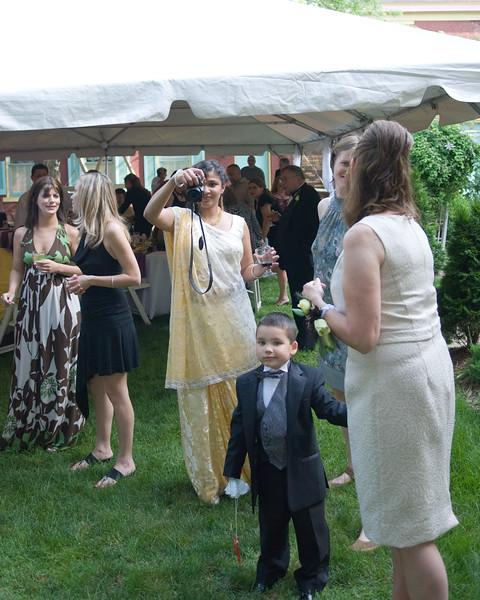 WeddingSamples_142