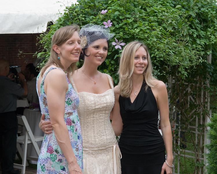WeddingSamples_154