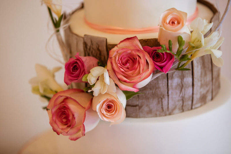 laura-andy-wedding-265