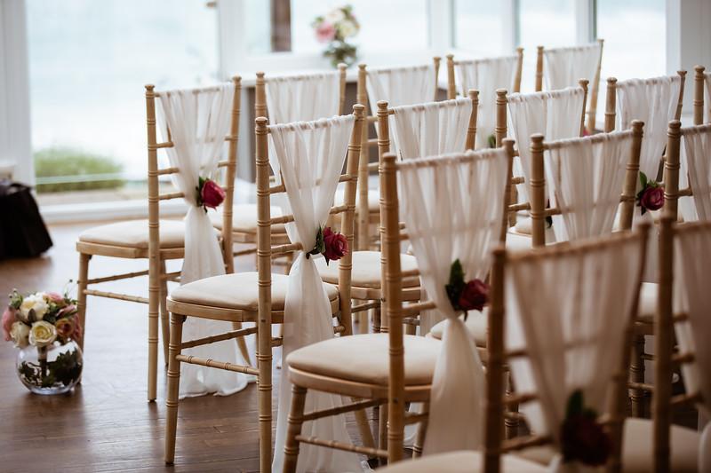 laura-andy-wedding-132