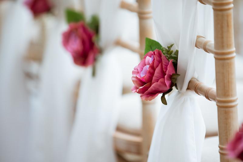 laura-andy-wedding-116