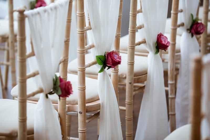 laura-andy-wedding-115