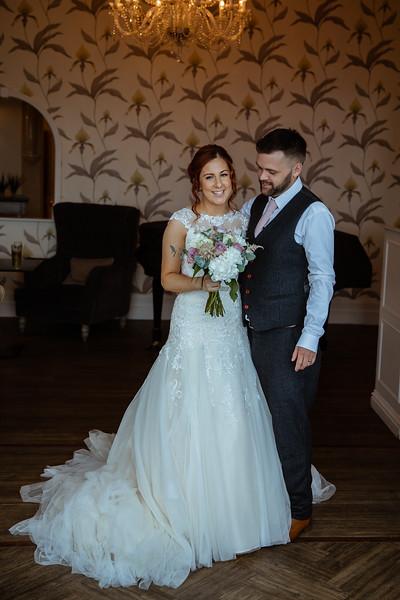 laura-andy-wedding-317