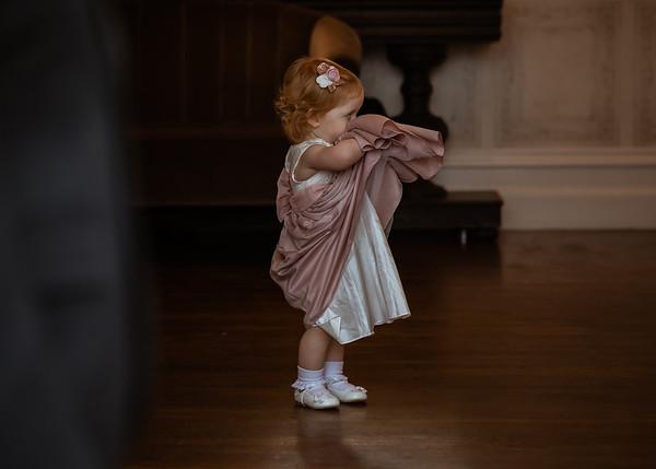 laura-andy-wedding-173