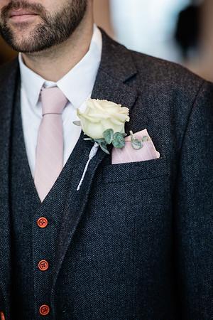 laura-andy-wedding-047