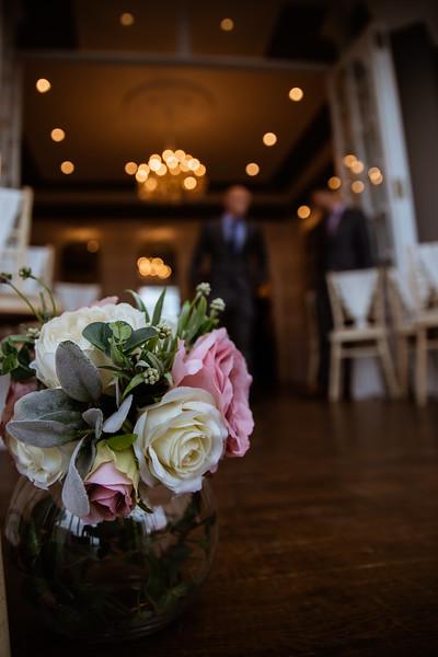 laura-andy-wedding-134
