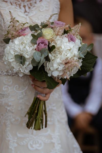 laura-andy-wedding-188