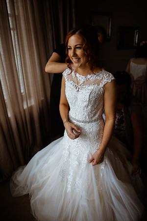 laura-andy-wedding-130