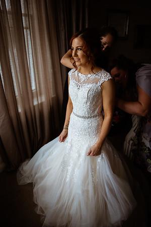 laura-andy-wedding-129