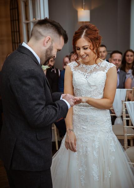 laura-andy-wedding-220