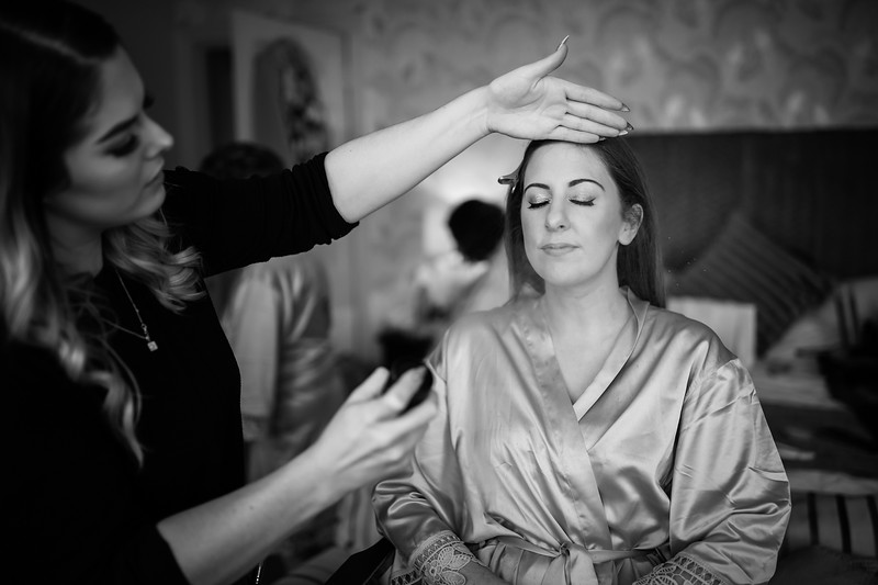 laura-andy-wedding-041