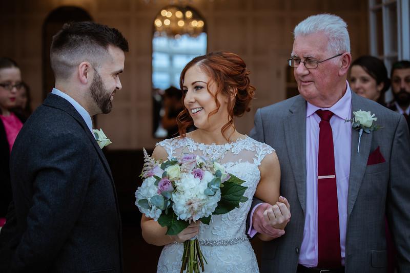 laura-andy-wedding-179